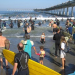 "Thumbnail image for Water Quality Report Card: Dog Beach Gets an ""F"" and OB Pier Gets an ""A+"""