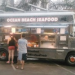 Thumbnail image for Keep On Seafood Truckin' in OB