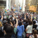 Thumbnail image for 'Occupy' Anniversary Protests in New York, San Diego & Around the World