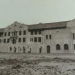 Thumbnail image for Point Loma High School Celebrates Its Opening in 1925 – Video