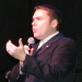 Thumbnail image for Slouching Toward San Diego to Be Born: Carl DeMaio, Spawn of the Wrecking Crew