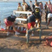 Thumbnail image for Sunset Cliffs Rescue Operation – Was Victim Pushed or Did He Fall?