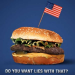 Thumbnail image for Proposition 37: The Right to Know What You're Eating
