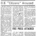 Thumbnail image for 1968: Aroused Citizens Complain About the Hippies and Their Pan-Handling, Sex, and Drugs
