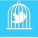 Thumbnail image for Twitter Turns Over Occupy Tweets to New York Court