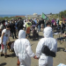 Thumbnail image for Anti-Nuke Activists Claim Victory as PUC Orders Finanical Probe of San Onofre