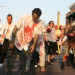 Thumbnail image for Zombies to Invade Mission Bay Today – as Part of Military and Police Exercise