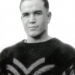 Thumbnail image for OB's Mysterious Ashes Belonged to Star College Football Player and Inventor of the Ping Pong Net