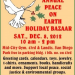 Thumbnail image for Anti-Nuke Events Proliferate as the Holiday Season Arrives