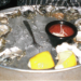 Thumbnail image for OB Restaurant Review : Nicks at the Pier
