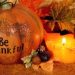 Thumbnail image for Giving Thanks in San Diego