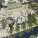Thumbnail image for The Public Realm: the Importance of Public Spaces in Our Neighborhoods