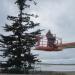 Thumbnail image for Ocean Beach Newport News – Christmas 2012