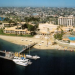 Thumbnail image for Mission Bay's Paradise Point Is One of the Winners in Local and State Government Give-Aways to Corporations