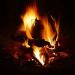 Thumbnail image for Burning the Christmas Greens