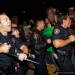 Thumbnail image for FBI, Homeland Security and Local Police Coordinated the Crackdown of the Occupy Movement with Big Banks
