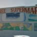 Thumbnail image for What's to Become of the Mural on the Old Apple Tree Market?