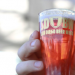 Thumbnail image for Hey San Diego: Have a (Great) Beer While You're Waiting for the Marijuana Dispensary to Open