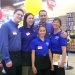Thumbnail image for Touching Lives in the Community: Point Loma Grocery Outlet