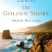 Thumbnail image for Author Q & A: 'The Golden Shore: California's Love Affair with the Sea'