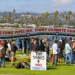 Thumbnail image for 500 San Diegans Rally in Mission Bay Against the Keystone Pipeline