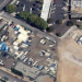 Thumbnail image for Former Kettenburg Marine Site in Point Loma Sold for $6.6 Million