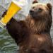 Thumbnail image for Conservatives Drink Bud, Liberals Drink Heineken?