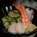 """Thumbnail image for Restaurant Review: """"The Joint"""" in Ocean Beach"""