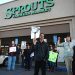 Thumbnail image for Peninsula Community and Customers Rally for Ian Rey, Disabled Former Employee of Sprouts Point Loma