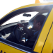 Thumbnail image for Are San Diego Taxi Drivers Driven to Despair?