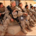 Thumbnail image for Sex in San Diego: Pentagon Study Finds 26,000 Military Sexual Assaults Last Year, Over 70 Sex Crimes Per Day