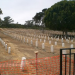 "Thumbnail image for ""Beating the Dead Grass . . . ."" – Revisiting Ft Rosecrans Cemetery"