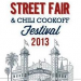 Thumbnail image for 34th Annual OB Street Fair Schedule – Today, Sat. June 22nd