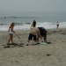 "Thumbnail image for Surfrider Organizing ""Morning After Mess"" Clean-Up on July 5th – 11a.m. OB Pier"
