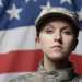 Thumbnail image for Military Sexual Assault – It's the Culture
