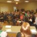 "Thumbnail image for OB Town Council Takes on the ""Marshmallow Wars"" With Overflow Crowd"