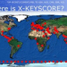 Thumbnail image for NSA collects 'nearly everything a user does on the internet' with XKeyscore