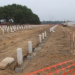 "Thumbnail image for Mid-August Update on Ft. Rosecrans Cemetery: ""… Virtually no improvements …"""