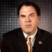 Thumbnail image for Rep. Alan Grayson: 'As a Congressman, I need all the facts on Syria – and I'm not getting them.'
