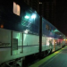 "Thumbnail image for Jon Christensen's Series on ""Riding the Rails in the West – the State of Amtrak"""