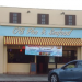 Thumbnail image for Restaurant Review: OB Pho and Seafood