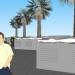 Thumbnail image for Final Design of OB Veterans' Memorial Plaza Made Public