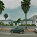 Thumbnail image for Ocean Beach Land Speculator Makes Cool Half Mil in One Year by Flipping Apartments on Pt Loma Avenue
