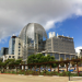 Thumbnail image for San Diego's New Main Library: A Benefit for All