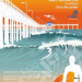 Thumbnail image for Surfrider Summons Beach-Lovers to Paddle for Clean Water Around Ocean Beach Pier – Sunday, Sept. 22