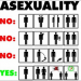 Thumbnail image for Sex in San Diego: Asexuality 101 —  The invisible orientation
