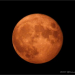 Thumbnail image for On This Harvest Moon