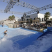 """Thumbnail image for Do Artificial Surf Parks Make Oceans """"Unnecessary""""?"""