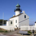Thumbnail image for It's the National Parks' 100th Birthday! Get Thee Out to the Cabrillo Lighthouse – Free Thurs. – Sun.