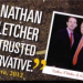 Thumbnail image for Kevin Faulconer and the Republicans Really Don't Want Liberal Voters at the Beach to Vote for Nathan Fletcher